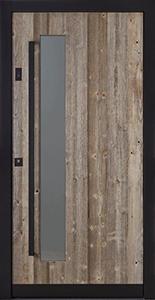 DL-230 Fichte grau längs