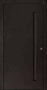 TrendTüren Tür DL 700
