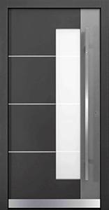 TrendTüren Tür DS 293