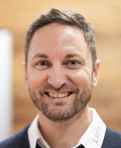 Bernd Autsch
