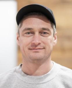 Eugen Herman